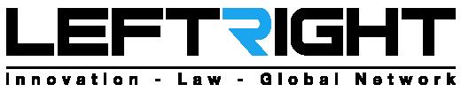 レフトライト株式会社